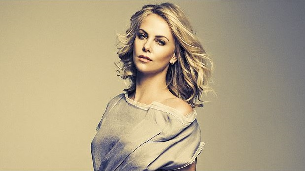 Charlize Theron to star in CIA Spy Novel 'Need To Know'
