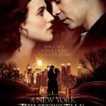 A New York Winter's Tale London Film Premiere