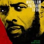 Mandela Long Walk to Freedom London film premiere