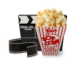 Movie Trailers