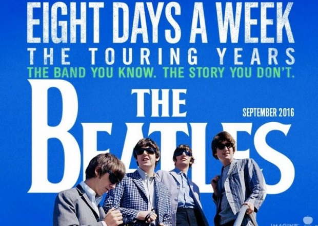 the-beatles-eight-days-a-week