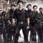 The Expendables 3 World Film Premiere is confirmed to take place in London on Monday 4th August 2014.