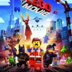 The Lego Movie london red carpet movie premiere screening