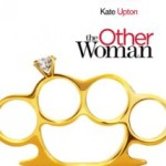 The Other Woman uk film premiere www.markmeets