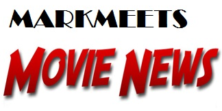 markmeets movie news