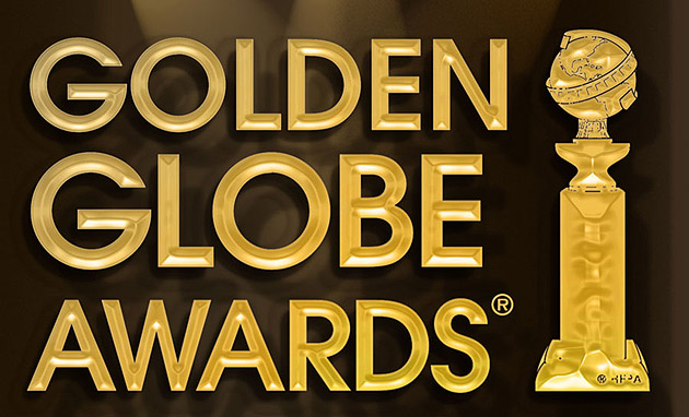 Golden Globes take place tonight and the battle for awards glory gets serious