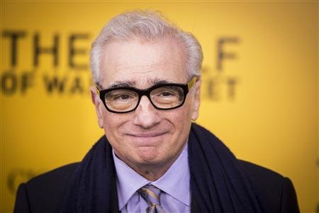 Martin Scorsese, Alfonso Cuaron, Paul Greengrass & more directors nominated for Guild film awards
