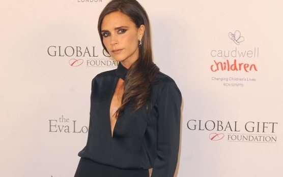 Victoria Beckham wants better 40th than Kate Moss - | MarkMeets Fashion News |