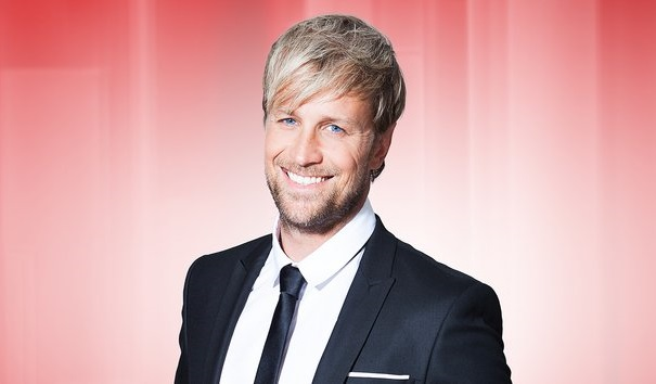 Kian Egan compares Westlife to that of One Direction | MarkMeets Chart News |