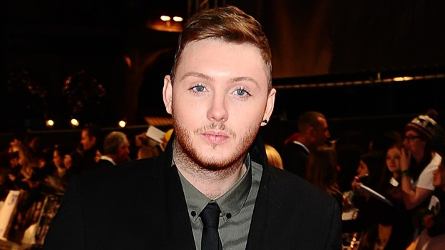 James Arthur dropped by Syco | MarkMeets News |
