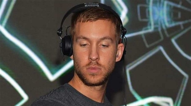 Calvin Harris Returns To The Top Of The U.k. Charts With Summer Warm-up | MarkMeets News |