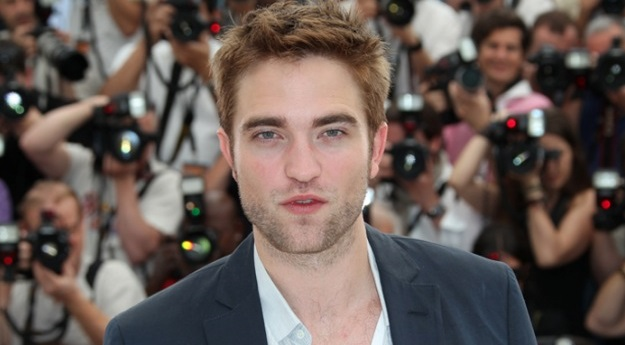 Robert Pattinson latest film The Rover will be released on August 22nd | MarkMeets Film News |