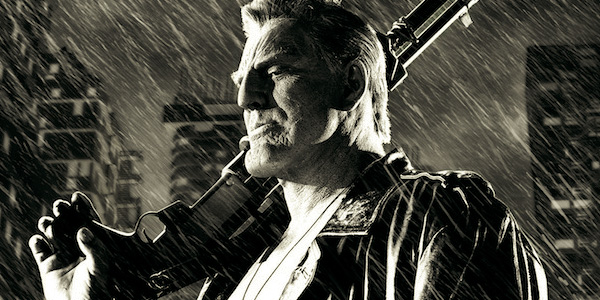 Sin City 3 Is Already In The Works | MarkMeets News |
