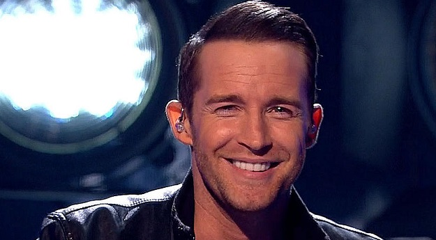 Jay James, Jay James x factor, Jay James mad world, itunes download chart, MarkMeets, MarkMeets.com