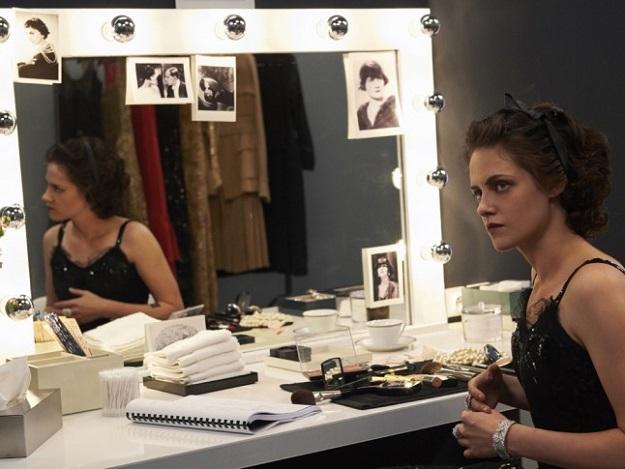 Kristen Stewart Stars As Coco Chanel