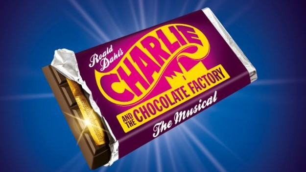 charlie-and-the-chocolate-factory-the-musical-at-the-theatre-royal-drury-lane-74520a25f736f979574701902defec78