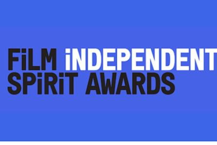 film-independent-spirit-awards-2016