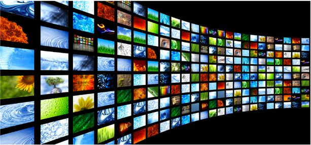 Things to Consider When Trying to Find the Right Cable Provider, cable television bundles, cabletelevisionbundles, cabletelevisionbundles.s9.com, MarkMeets