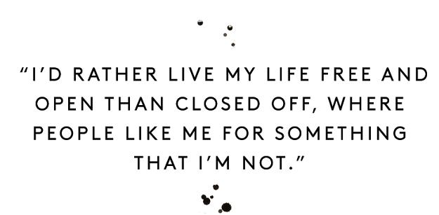 Demi Lovato quote