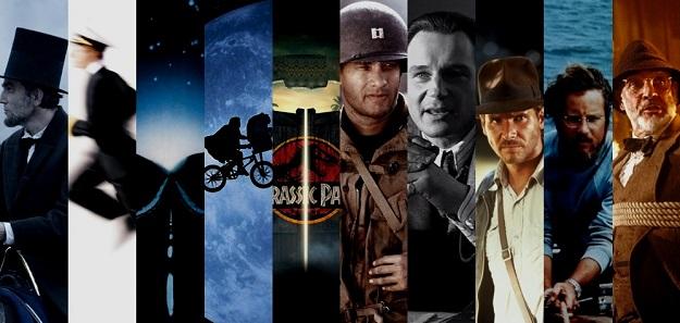 best-steven-spielberg-movies-top-10
