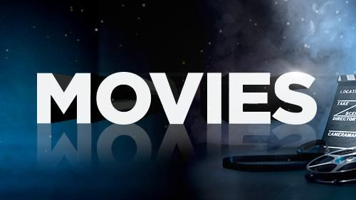 Examining The Current Status Of The Movie Industry, yesmovies, yesmovies.to, MarkMeets