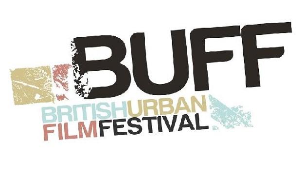 british-urban-film-festival