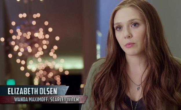 elizabeth-olsen-interview