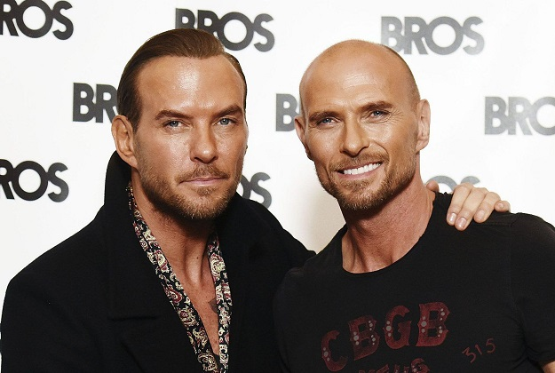 luke-and-matt-goss