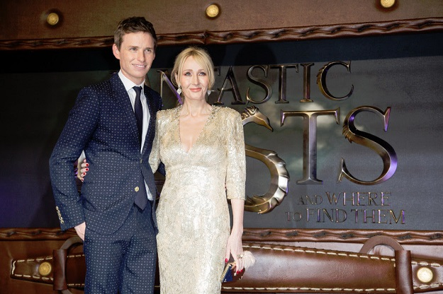 fantastic-beasts-london-film-premiere