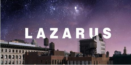 lazarus-the-musical