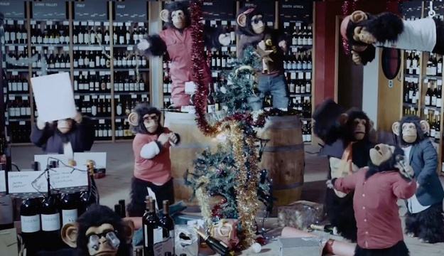 oddbins-christmas-video