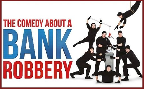 the-comedy-about-a-bank-robbery