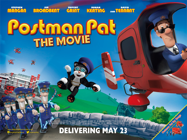 may 2014 london film premieres confirmed