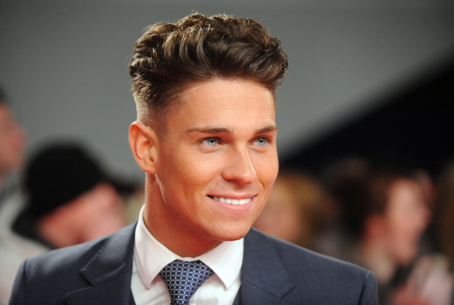 Joey Essex Lickarses The Tech Game