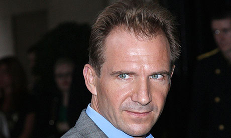 ralph fiennes haircutralph fiennes young, ralph fiennes vk, ralph fiennes interview, ralph fiennes gif, ralph fiennes height, ralph fiennes tumblr, ralph fiennes 2017, ralph fiennes кинопоиск, ralph fiennes natal chart, ralph fiennes фильмы, ralph fiennes dance, ralph fiennes shakespeare, ralph fiennes rudolf nureyev, ralph fiennes nureyev, ralph fiennes and liam neeson, ralph fiennes films, ralph fiennes chulpan khamatova, ralph fiennes speaks russian, ralph fiennes brother, ralph fiennes haircut