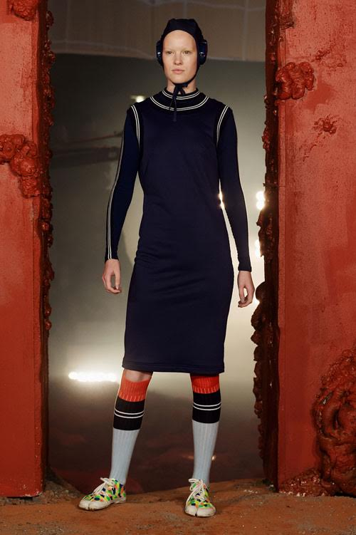 Bj Ef Bf Bdrn Borg Ss Fashion Show