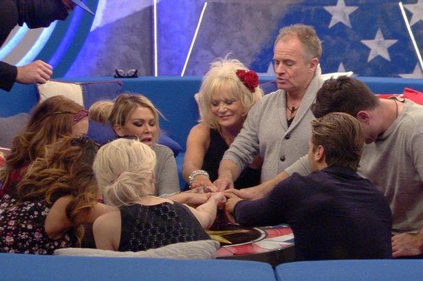 Top 10 Most Entertaining Big Brother UK Housemates - YouTube