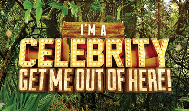 Entertainment: The official I'm A Celeb line up revealed ...