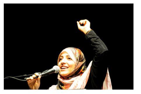 tawakkol karman a feminist islamist Tawakkol abdel-salam karman is a yemeni journalist home inbox submit archive info credit ©2017-2018 islamic-aesthetic-world theme by magnusthemes tawakkol abdel-salam karman is a yemeni journalist, politician feminist-xoxo liked this.