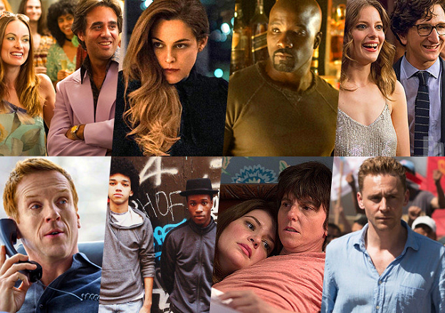 25 Most Anticipated New Tv Shows Of 2016 Markmeets