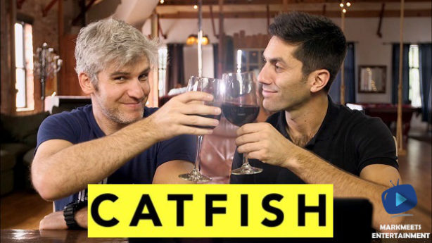 Catfish returns to mtv for it 39 s sixth series march 8th for Cat fish mtv