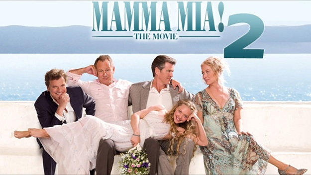MarkMeets | Entertainment, Music, Movie and TV News – More stars join the Mamma Mia 2 cast