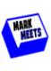 MarkMeets Website